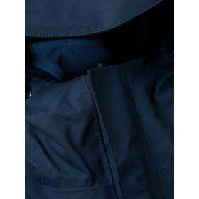 Berghaus Elara Gemini 3In1 Jacket Women Light Dusk Marl/Light Galaxy Blue Marl